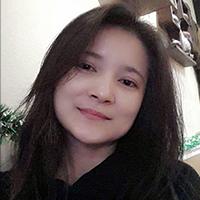 Sarah Chiu